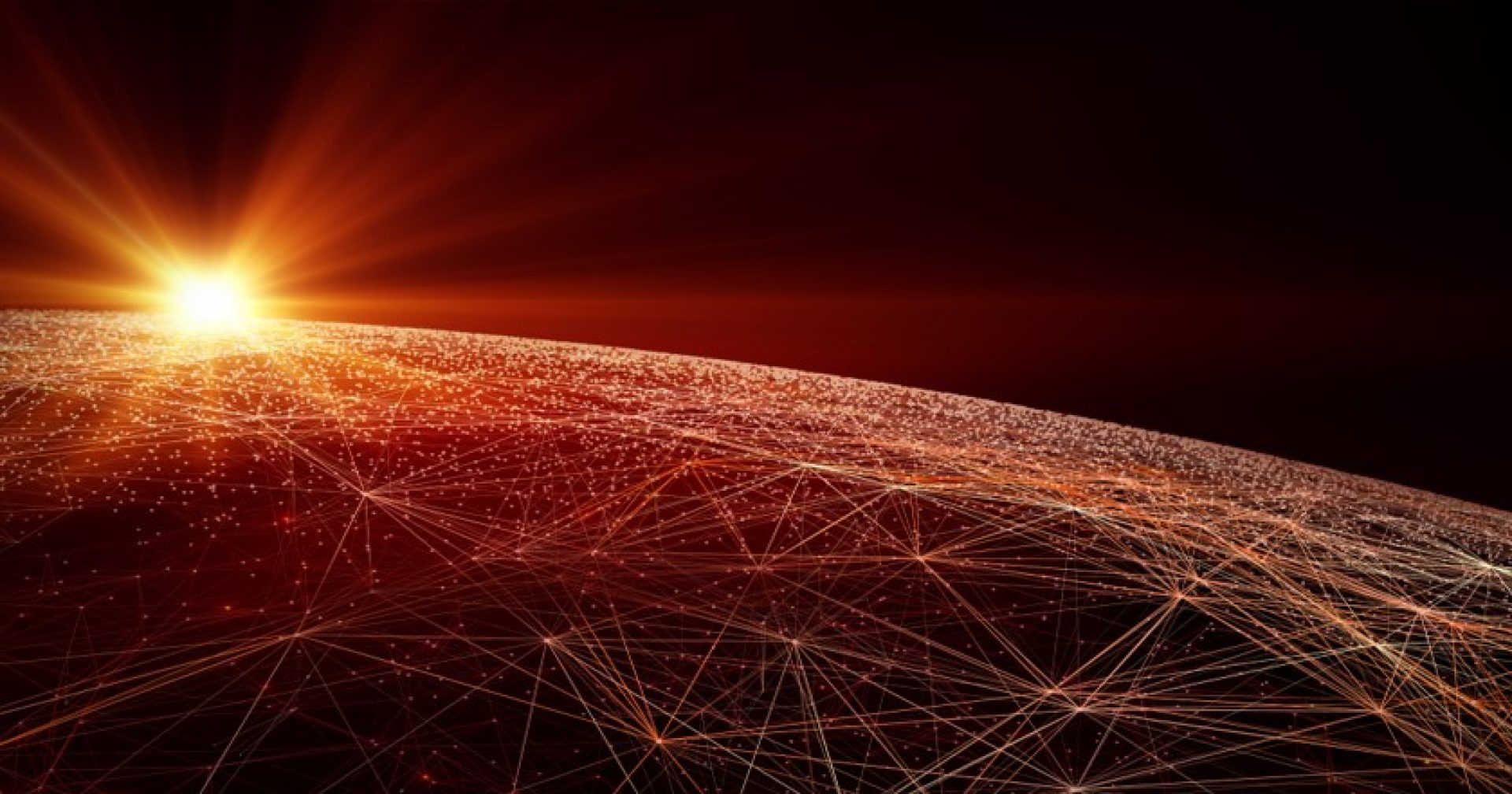 International Population Data Linkage Network